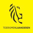 Logo Toerisme Vlaanderen